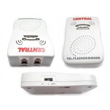 Ηλεκτρονικό Κουδούνι Τηλεφώνου Central